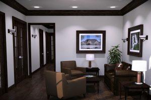 Interior_Lobby