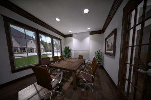 interiorconf (1)
